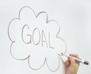 Cuál es la misión de la página MarketingWeb