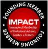 MarketingWeb forma parte como coach de Impact