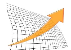 Aumento de ventas de smart phone y tablets