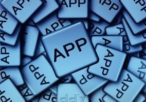 App de mensajería gratis Telegram