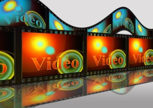 Marketing digital para mejorar y optimizar un video