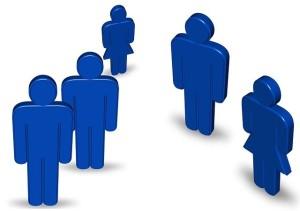 Usar la red profesional Linkedin para mercadotecnia de tu empresa