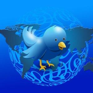 19 tácticas en Twitter