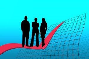 Conseguir más clientes con tu web de empresa con poco esfuerzo