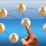 Optimizar un negocio local - 6 ideas de mejorar